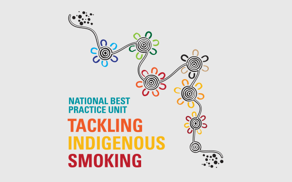 National Best Practice Unit for Tackling Indigenous Smoking