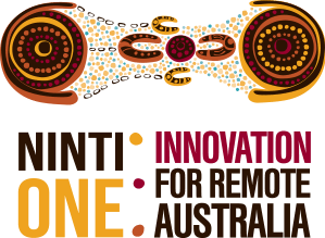ninti-one-logo