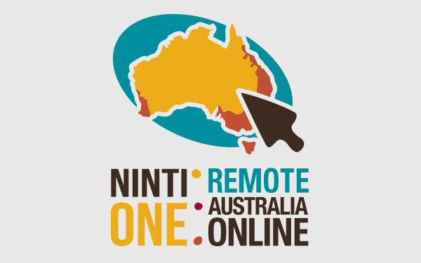Remote Australia Online