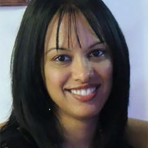 Jessie Pillay CPA, BCompt