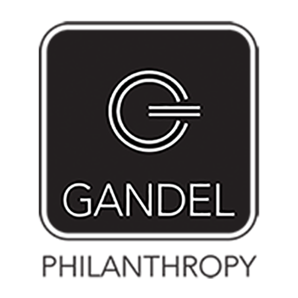 Gandel Philanthropy and Copyright Australia Limited Project